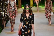 Manish Choudhari Finds Delhiites' Fashion Sense 'Classy'