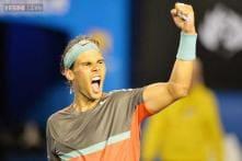 Rafael Nadal win may intensify 'all-time greatest' debate