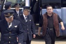 Kim Jong Nam Murder Case: Malaysia to Deport North Korean Detainee