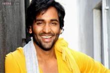 Actor Vishnu Manchu to spend new year's eve working; currently shooting Telugu remake of 'Arima Nambi'