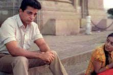 'Nayakan' writer Balakumaran to collaborate with filmmaker Vishnuvardhan