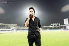 Pak singer Atif Aslam's Pune concert cancelled as Shiv Sena opposes