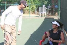 Pakistan's Shoaib Malik inspired by wife Sania Mirza's US Open triumph