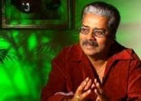 Chennai croons to the tunes of Hariharan