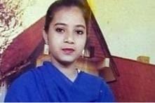 CBI Not to Challenge Ex-cops DG Vanzara and NK Amin's Discharge in Ishrat Jahan 'Fake' Encounter Case