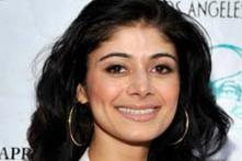 Pooja Batra to star in US sitcom 'Outsourced'