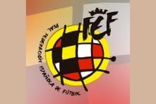 Spanish Football Federation Offers Lower-level Clubs Loans to Pay Bills Amid Coronavirus Crisis