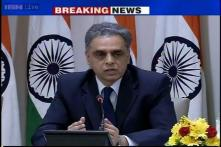 Read: MEA lists Modi's itinerary during US visit