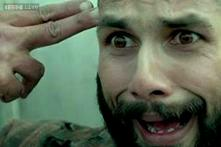Shahid Kapoor completes 12 years in Bollywood: His biggest hits and misses