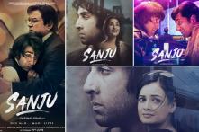 Sanju Movie Review: Ranbir Kapoor-Starrer is a Winner All The Way