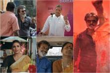 Kaala Trailer: Watch Rajinikanth as Saviour of the Masses