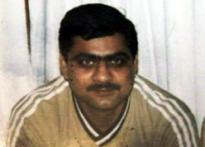 Road rage claims Gurgaon doc's life