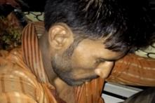 Alwar Lynching Victim Died Of 'Shock', Blunt Weapon Injuries, Says Autopsy Report