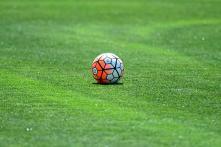 Indian Girls Beat Iran to Enter AFC U-14 Final
