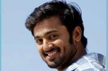 Unni Mukundan bags lead role in 'Orissa'