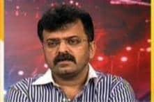 Criminal complaint against NCP leader Jitendra Ahwad