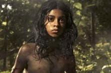 Mowgli: Netflix's Dark Adaption of The Jungle Book is Far More Nuanced Than The Disney Films