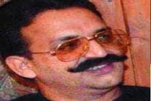 LS polls: Quami Ekta Dal confident of Muktar Ansari's victory from Varanasi