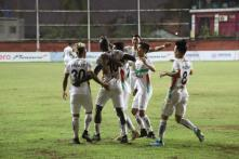 I-League 2019-20: TRAU FC Get Second Straight Win as They Beat Indian Arrows