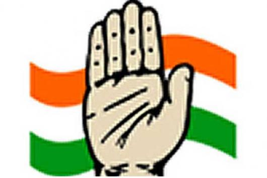 Maharashtra Congress talks tough on poll pact with NCP