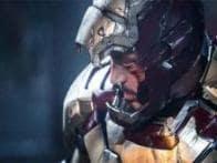 Tamil Friday: 'Rendavathu Padam', 'Naan Rajavaga Pogiren', 'Yaaruda Mahesh', 'Iron Man 3' at the Box Office this week