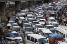 News Digest: Govt Plans Hefty Fines For Needless Honking