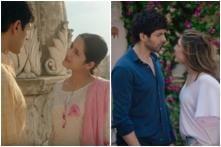 Love Aaj Kal Trailer Has Kartik Aaryan, Sara Ali Khan Toeing the Same Line as Previous Film