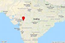 Alirajpur Election Result 2018 Live Updates: Mukesh Rawat of Congress Wins