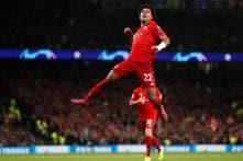 UEFA Champions League: Serge Gnabry Scores Four as Bayern Munich Thrash Tottenham Hotspur 7-2