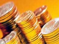 Hedge fund operator Rajaratnam pleads not guilty in US