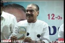 Kerala liquor ban: KM Mani in a fix, probe ordered over bribery allegations