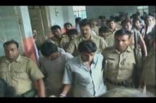 Death sentence for 3 in Kamduni gang rape and murder case