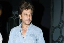Indian Academy Awards 2017: Shah Rukh Khan, Madhuri Dixit Introduce the Maiden Edition