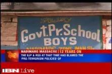 J&K: 12 years on since 24 Kashmiri Pandits died in Nadimarg massacre