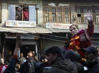 The big picture: J-K verdict, India's future?
