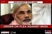 2002 riots: Court rejects Zakia's plea against SIT clean chit to Modi