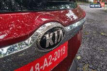 Kia Motors to Expand Sales Network to Over 300 Touchpoints by End of Current Fiscal