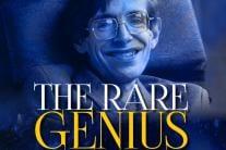 Remembering The Rare Genius Stephen Hawking On His Birth Anniversary