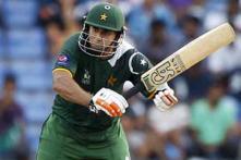 Pakistan outclassed India in every department: Rashid Latif