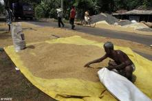 60 pc of rural India lives on less than Rs 35 a day