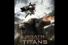 Masand: Dull acting lets down 'Wrath of the Titans'