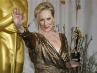 KJo's starstruck moment with Meryl Streep