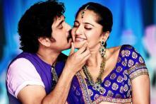 Nagarjuna's 'Damarukam' to be released on Oct 12