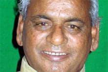 Cash deal behind Kushwaha joining BJP: Kalyan