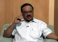 ATS men are Hindus too, says Chhagan Bhujbal