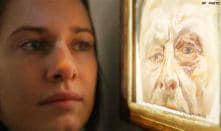 Disputed Da Vinci portrait sells for $1.5 mn