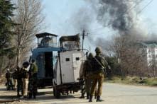 Uri Terror Attack: 17 Jawans Martyred, 4 Terrorists Killed; India Blames Pakistan's Jaish-e-Mohammed