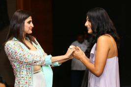iReel Awards 2018: Nimrat Kaur, Aahana Kumra Celebrate Win, Twitter Wholeheartedly Agrees