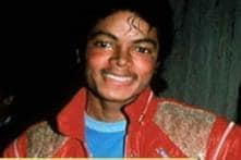 Michael Jackson memorabilia fetches $ 1million