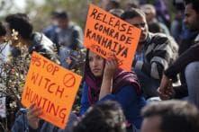 Delhi Police opposes Kanhaiya's bail, HC defers hearing till Wednesday